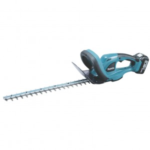 MAKITA DUH483RT NOŻYCE DO ŻYWOPŁOTU AKU 18V 48CM