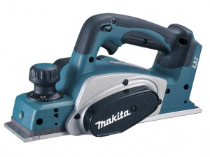 Makita DKP180Z strug hebel akumulatorowy BODY