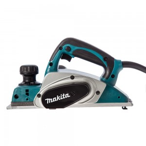 Makita KP0800K Strug do drewna 620 W