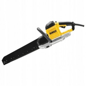 DeWALT DWE399 piła do gazobetonu 430mm 1700W